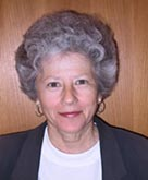 Gail L. Geiger