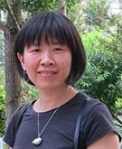 Yuhang Li