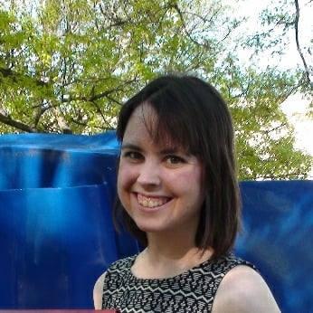 Claire Kilgore